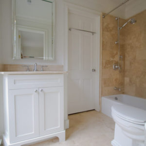 West Paces - Bathroom
