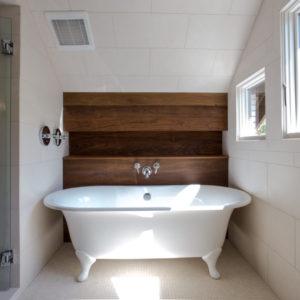 Midtown - Master Bath